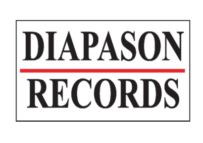 diapazon records